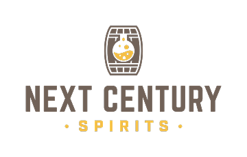 Next Century Spirits: Exhibiting at the White Label Expo Frankfurt