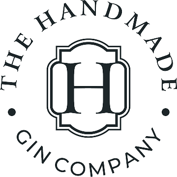 The Handmade Gin Company: Exhibiting at the White Label Expo London