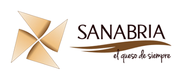 Quesos Sanabria SL: Exhibiting at the White Label Expo Frankfurt