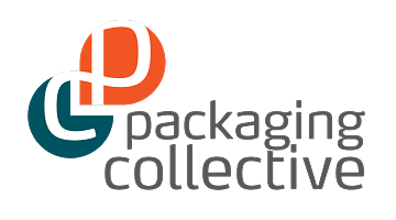 The Packaging Collectve: Exhibiting at the White Label Expo Frankfurt