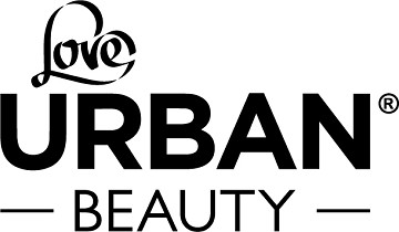 Love Urban Beauty: Exhibiting at the White Label Expo London