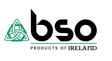 BSO Products of Ireland: Exhibiting at the White Label Expo Frankfurt
