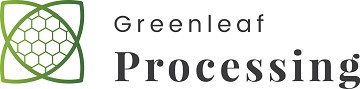 Greenleaf Processing LTD: Exhibiting at the White Label Expo Frankfurt