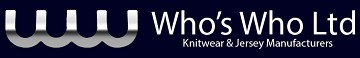 Who's Who Limited: Exhibiting at White Label World Expo Frankfurt