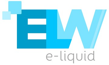 E-Liquid Wholesale Ltd: Exhibiting at the White Label Expo Frankfurt