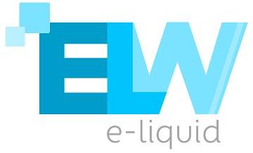 E-Liquid Wholesale Ltd - White Label World Expo Europe