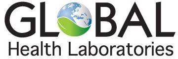 GLOBAL HEALTH LABORATORIES: Exhibiting at the White Label Expo Frankfurt