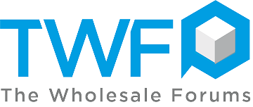 The Wholesale Community Group: Exhibiting at the White Label Expo Frankfurt