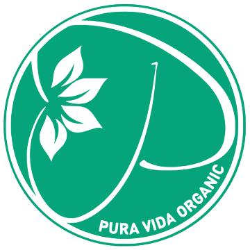 Pura Vida Organic: Exhibiting at the White Label Expo Frankfurt