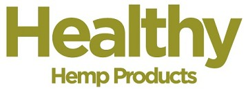 Healthy Hemp Products: Exhibiting at the White Label Expo London