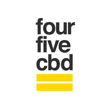 fourfivecbd: Exhibiting at the White Label Expo Frankfurt