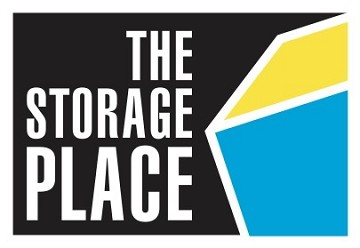 The Storage Place Ltd: Exhibiting at the White Label Expo Frankfurt