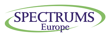 Spectrums Europe: Exhibiting at the White Label Expo Frankfurt