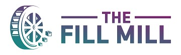 The Fill Mill: Exhibiting at the White Label Expo Frankfurt