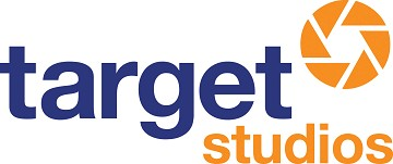 Target Studios Ltd: Exhibiting at the White Label Expo London