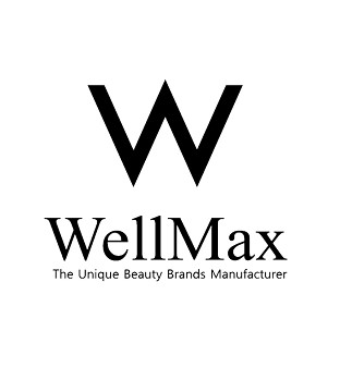 WellMax Co., Ltd: Exhibiting at the White Label Expo London