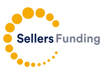 SellersFunding: Exhibiting at White Label World Expo Frankfurt