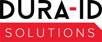 Dura-ID Solutions Limited: Exhibiting at the White Label Expo Frankfurt