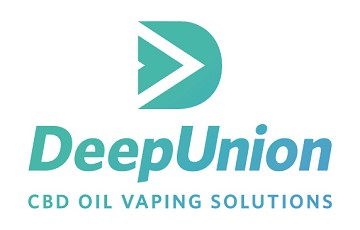 Shenzhen DeepUnion Technology Co.,Ltd.: Exhibiting at the White Label Expo Frankfurt