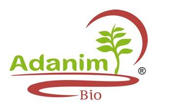 ADANIM TEA COMPANY (1991) LTD.: Exhibiting at the White Label Expo Frankfurt