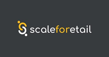 Scaleforetail Ltd: Exhibiting at the White Label Expo London