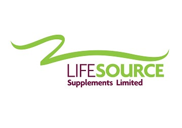 Lifesource Supplements: Exhibiting at the White Label Expo Frankfurt