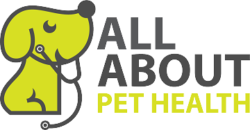 All About Pet Health: Exhibiting at the White Label Expo Frankfurt