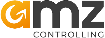 AMZ Controlling: Exhibiting at White Label World Expo Frankfurt
