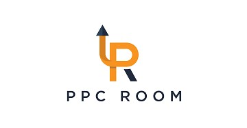 PPC Room: Exhibiting at White Label World Expo Frankfurt