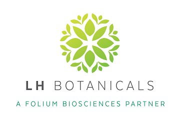 LH Botanicals: Exhibiting at the White Label Expo London