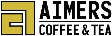 Aimers Coffee and Tea Ltd: Exhibiting at the White Label Expo Frankfurt