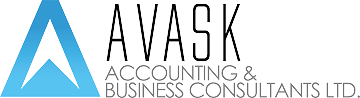 AVASK Accounting & Business Consultants: Exhibiting at the White Label Expo Frankfurt