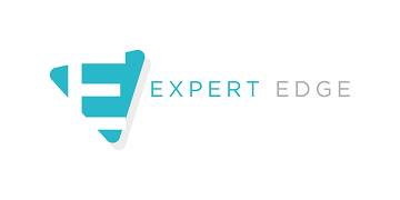 Expert Edge: Exhibiting at the White Label Expo London