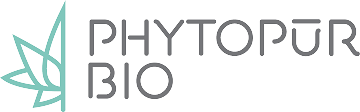 Phytopur  BIO: Exhibiting at the White Label Expo Frankfurt