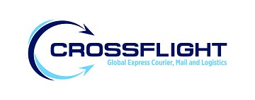 Crossflight Limited: Exhibiting at the White Label Expo London