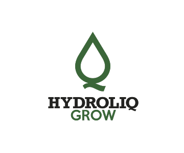 Hydroliq Grow AG: Exhibiting at the White Label Expo London