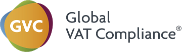 Global VAT Compliance BV: Exhibiting at the White Label Expo Frankfurt