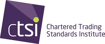Chartered Trading Standards Institute: Exhibiting at White Label World Expo Frankfurt