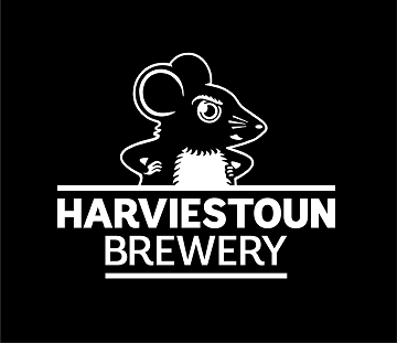 Harviestoun Brewery: Exhibiting at the White Label Expo London