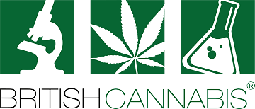 British Cannabis: Exhibiting at the White Label Expo Frankfurt