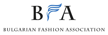 Bulgarian Fashion Association: Exhibiting at White Label World Expo Frankfurt