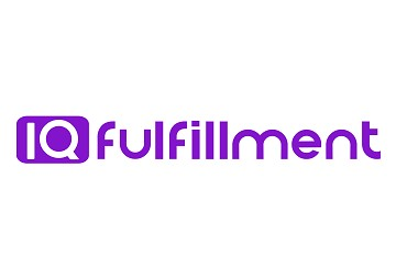 IQ FULFILLMENT: Exhibiting at the White Label Expo London