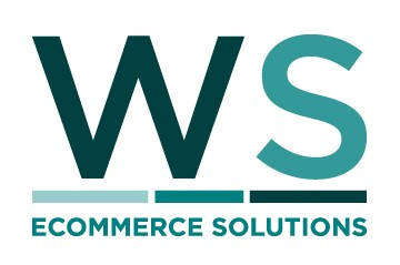 WS Ecommerce Solutions: Exhibiting at White Label World Expo Frankfurt