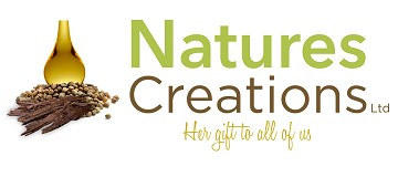 Nature's Creations Ltd: Exhibiting at the White Label Expo Frankfurt