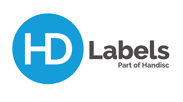 HD Labels: Exhibiting at the White Label Expo London