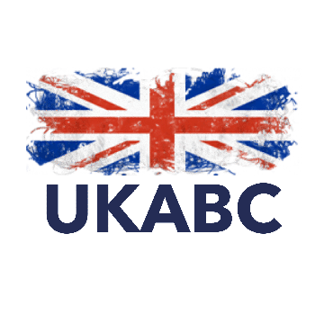 UK Asian Business Council ( UKABC LTD): Exhibiting at the White Label Expo London