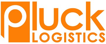 Pluck Logistics: Exhibiting at White Label World Expo Frankfurt