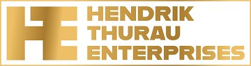 Hendrik Thurau Enterprises: Exhibiting at the White Label Expo Frankfurt