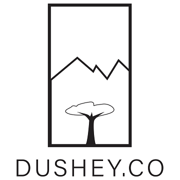 Dushey Ltd: Exhibiting at the White Label Expo Frankfurt