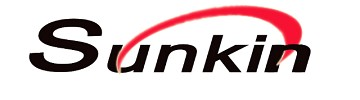 Sunkin Ltd: Exhibiting at the White Label Expo Frankfurt